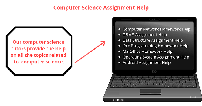 Benefits of Online Computer Science Tutors